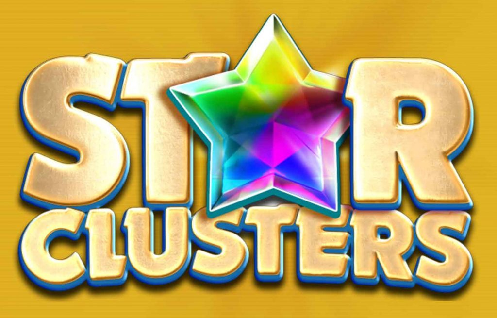 Star Clusters Megaclusters game review